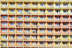 ajbk Услуги sunny motel