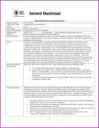 Machine Operator Job Description For Resume Best Of Electronics Technician Job Description Machine Operator 96