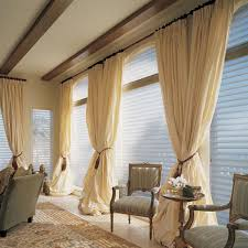 Curtain Interior Design Interesting Design Ideas