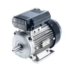 clarke 2hp single phase 2 pole motor machine mart machine mart clarke 2hp single phase 2 pole motor