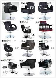 factory direct salon chair styling chair beauty chair barber chair for barber shop online with 12022piece on roypans store dhgatecom beauty salon styling chair hydraulic