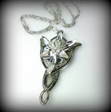 the evenstar 83 best lord of the rings images on