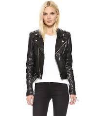 allsaints balfern leather biker jacket 540 12 16