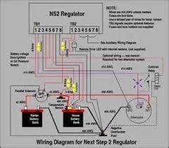 caterpillar alternator wiring diagram images wiring 24 volt alternator installation operation manual