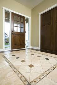 tile flooring ideas for foyer. Perfect Foyer Foyer Tile Design Amazing Floor Designs Excellent Tiles  Digital Photograph Ideas   And Tile Flooring Ideas For Foyer