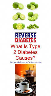 Diet Chart For Type 2 Diabetes In Hindi 11 First Class Diabetes Diet Hindi Ideas Diabetes