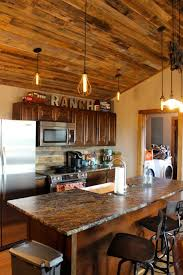 Small Picture Best 25 Ranch kitchen remodel ideas on Pinterest Split level