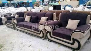kangaroo sofa set 7 seater in nairobi