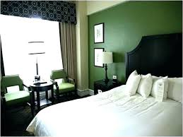 Traditional Bedroom Colors Good Bedroom Paint Colors Bedroom Paint Colors  Bedroom Paint Colors Full Size Of