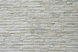 decorative wall tiles for bathroom. Top Decorative Wall Tiles And Stone For Bathroom