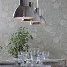 Kitchen Diner Lighting Choose Light Fittings To Complement The Style Of Room Kitchen Diner Lighting C