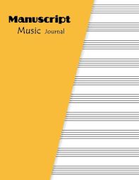 Free Music Graph Paper Serpto Carpentersdaughter Co