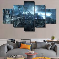 modern picture frames. Modern Frames For Painting 5 Panel Dark Souls Castle Modular Cheap Pictures  Wall Art Living Modern Picture Frames U