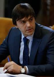 Диссертация по истории вотчинного вещного права Российской  Профессия
