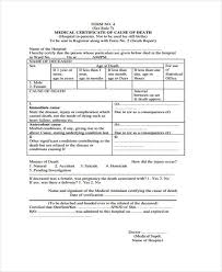 Self Cert Doctors Note 28 Medical Certificate Templates In Pdf Free Premium Templates