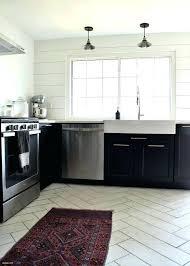 luxury kitchen floor tiles bathroom flooring ideas vinyl bathroom flooring ideas vinyl luxury