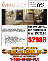 commercial services weekly specials great financing available woodstoves wood inserts pellet stoves gas fireplaces