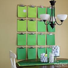 home office green themes decorating. Golf Home Decor Office Green Themes Decorating