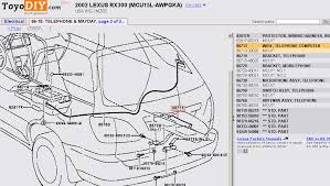 2010 hyundai sonata radio wiring diagram images wiring diagram 2010 hyundai sonata radio wiring diagram images wiring diagram hyundai excel stereo car door parts diagram also wiring hyundai radio