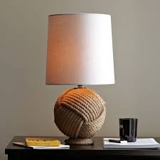 ... Lamp Shades Discount Lamp Shades For Modern Table Lamp Ideas Drum  Throughout Discount Table Lamps Bedroom ...