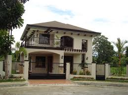 Small Picture Modern house paint colors philippines