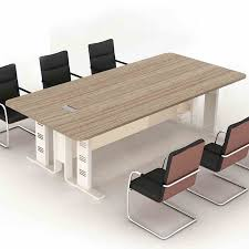 get ations office furniture plate small conference table conference table long table minimalist modern creative office desk training