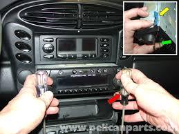 radio wiring harness 2002 911 wiring diagrams long porsche 911 carrera radio head unit installation 996 1998 2005 radio wiring harness 2002 911