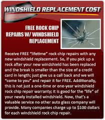 Windshield Replacement Quote Online Best Auto Glass Quotes Online Car Windshield Replacement Prices