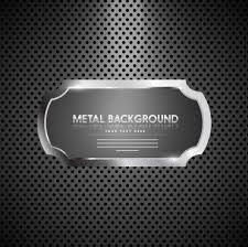 brushed metal background brushed metal background free vector download 46 173 free vector