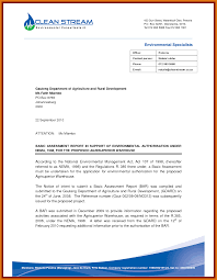 Awesome Employment Verification Letter Template Word Business Template