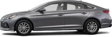 2018 hyundai sonata se.  2018 se wsulev 2018 hyundai sonata sedan intended hyundai sonata se 1