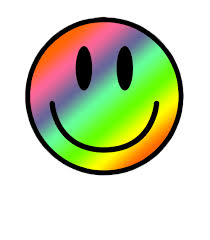 Image result for happy face gif