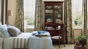 Master Bedroom Decorating Ideas Southern Living Adorable Southern Living Room
