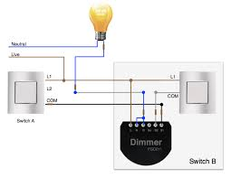 apnt 52 2 way lighting fibaro alternative wiring guide 2 way lighting dimmer in switch b