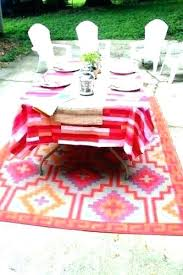 round outdoor tablecloth with umbrella hole outdoor tablecloth with umbrella hole and zipper umbrella tablecloth with