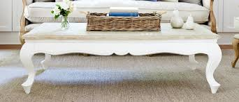 Style Coffee Table French Style Coffee Table Hardtofind