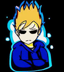 Search results for eddsworld tom. Anime Eddsworld Wallpaper 4k For Android Apk Download