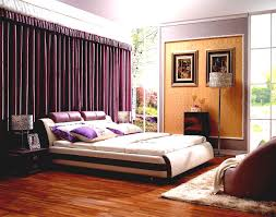 Romantic Accessories Bedroom 33 Romantic Bedroom Decor Ideas For Couple Aida Homes Awesome Best