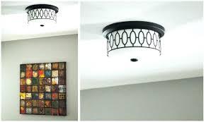 inexpensive lighting fixtures. Discount Ceiling Light Fixtures Medium Size Of Chandeliers Cheap Style Lighting Inexpensive . G
