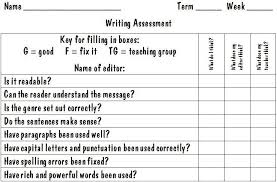 self assessment essay best study hacks tips images on  esl self assessments google search literacy self assessment essay