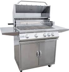 Outdoor Kitchens San Diego Kokomo Grills Bbq Grills Outdoor Kitchens Fire Tables Bbq