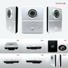 front door camera iphoneArticles with Stairs Next To Front Door Tag Charming Stairs To