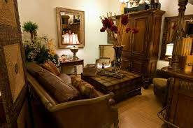 Benefits of Furniture Factory Outlet Shopping