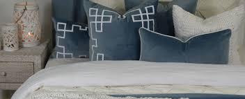 Small Picture Wholesale Home Decor Suppliers Australia Decor Color Ideas Luxury