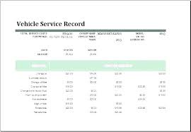 Best Photos Of Rental Payment Record Template Free Roll Book