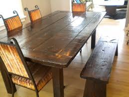 Large Kitchen Table Sets Corner Kitchen Table With Bench Awesome Corner Kitchen Table With