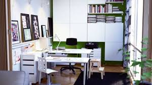 elegant office desk. Amazing Double Desk Ideas Cool Home Design Inspiration With Elegant Office Planning 17