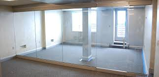 all glass cabinet home ideas website with new ideas all glass cabinet