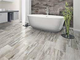 ceramic tile wood flooring that looks like wood flooring at dark brown vintage