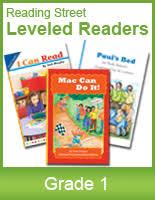 Scott Foresman Leveled Reader Conversion Chart Literacy Programs Pearson Scott Foresman Reading Street